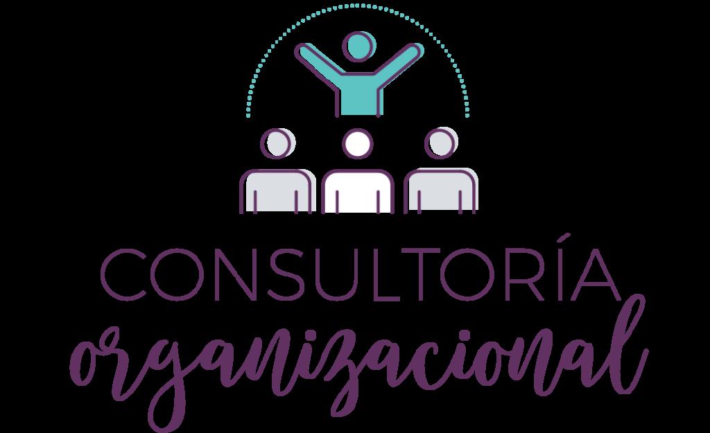 Maria Alejandra Vargas | Coaching Individual + Consultoria Organizacional